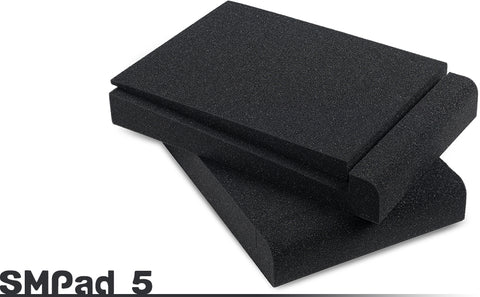Sound Addicted SMPad 5 Isolation Pads