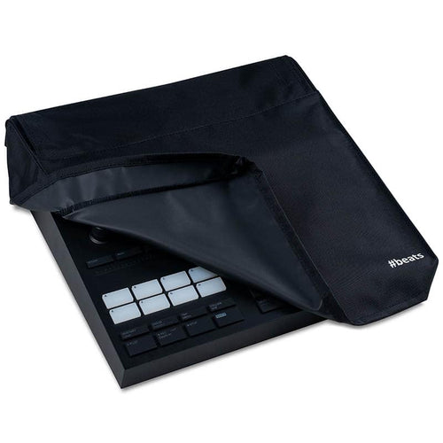 NI Maschine MK3 Dust Cover