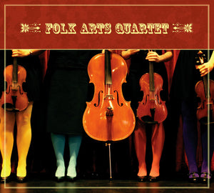 New Time String Quartet mp3 download