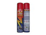 SANMEX 300ML FLY AND WASP SPRAY