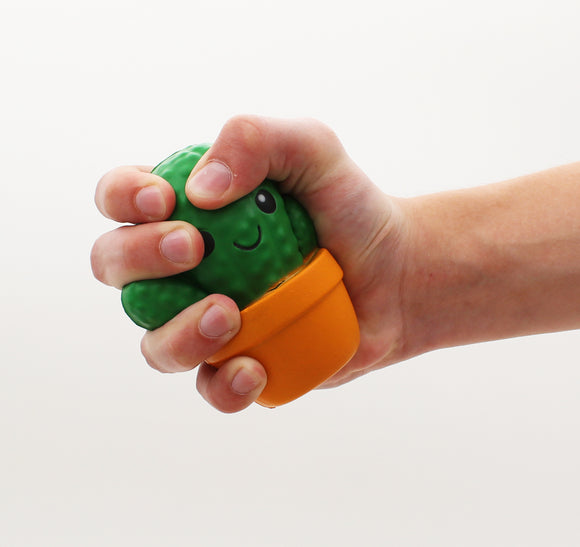 Winkee - Kaktus Stress Ball