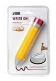 Write on Deko-Stift