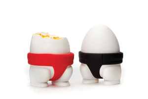 Sumo Eggs Eierbecher