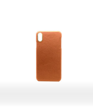 DUC HENRI - Calf iPhone Case