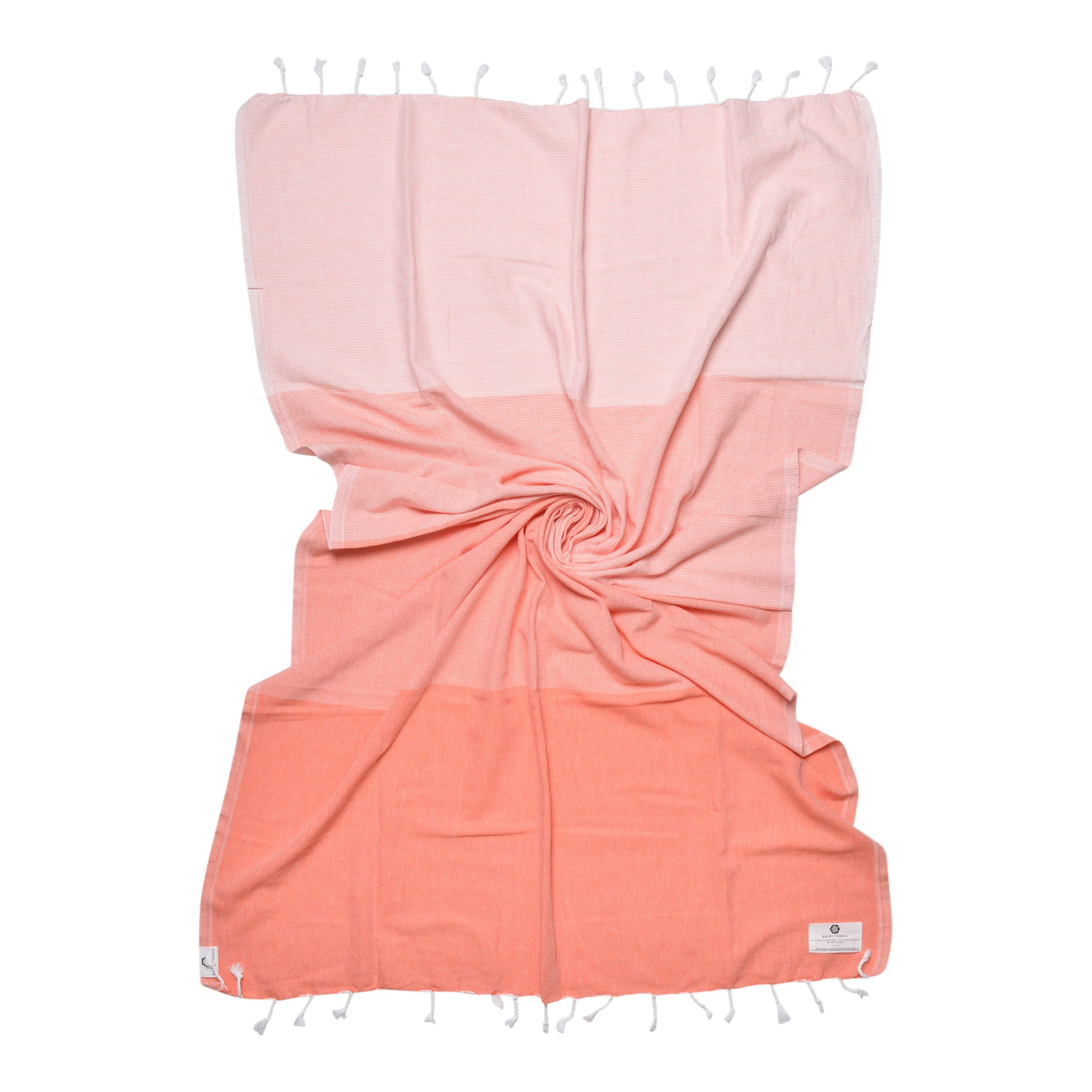 Lilly Towel