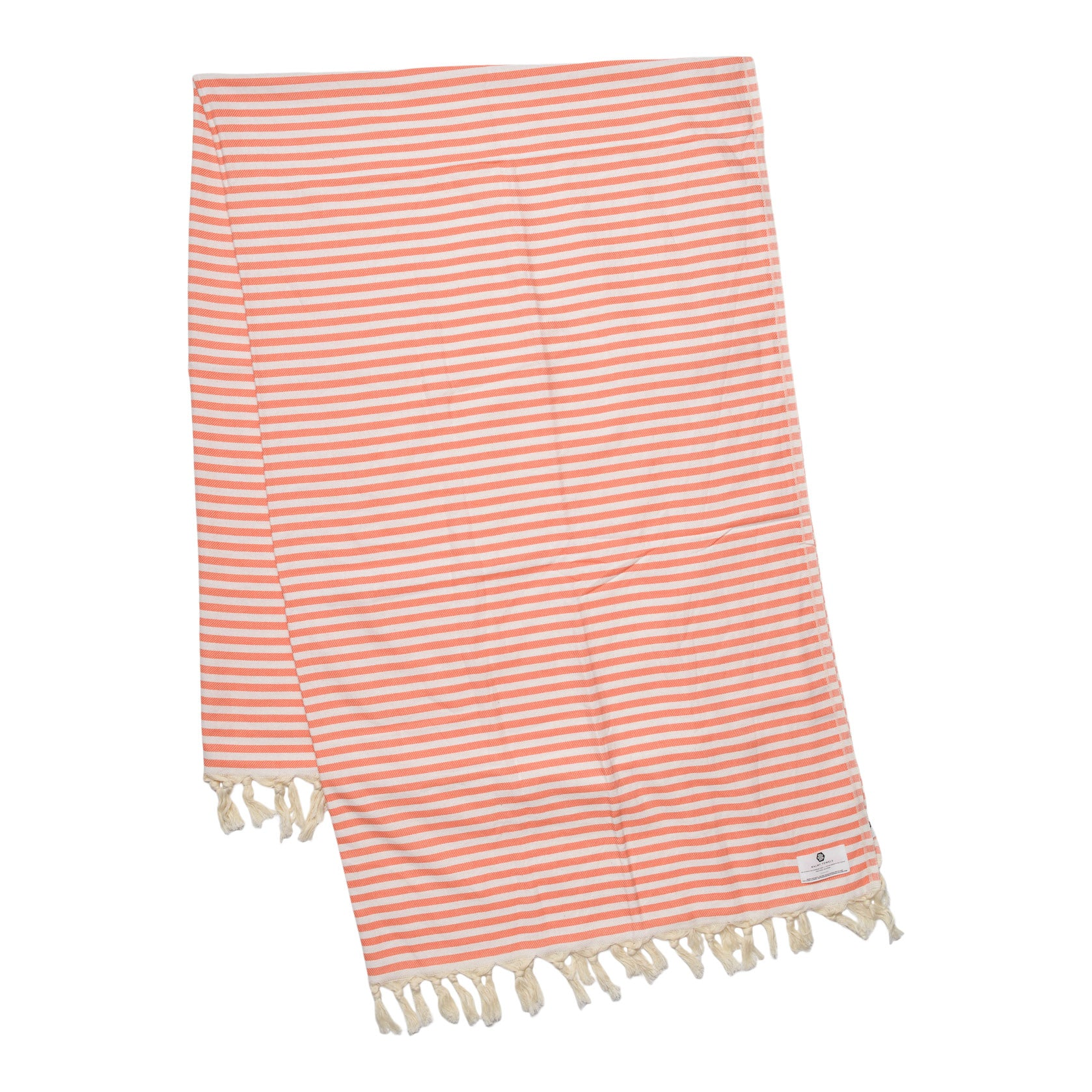 Serena XL Towel