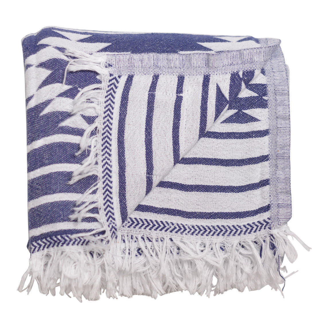 Serviette Willow
