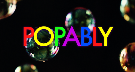 Popably