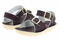 Salt Water Surfer Sandals