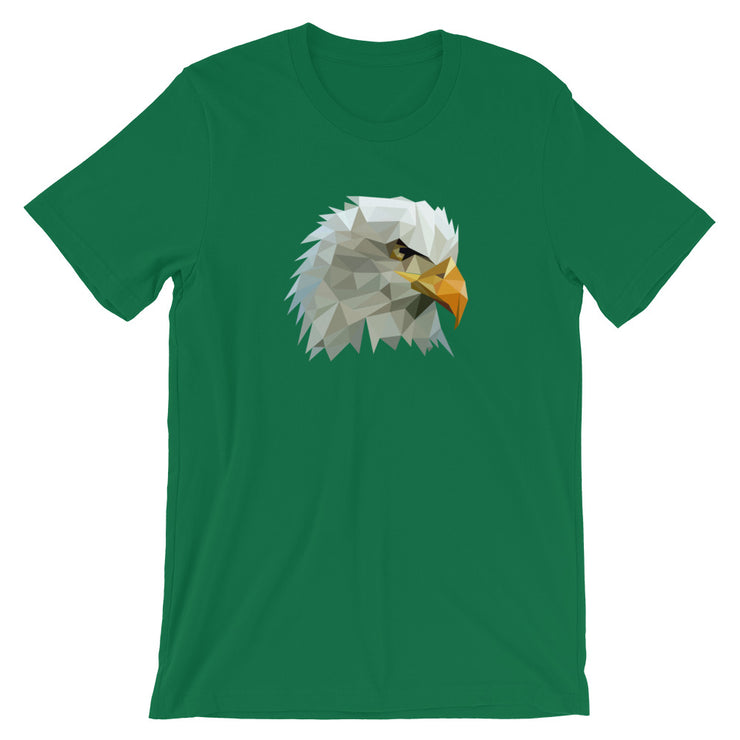 Bald Eagle - Men's Tee