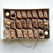 Load image into Gallery viewer, Coffee Petits Fours