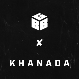 PRESS RELEASE: BUILT BY GAMERS SIGNS KHANADA