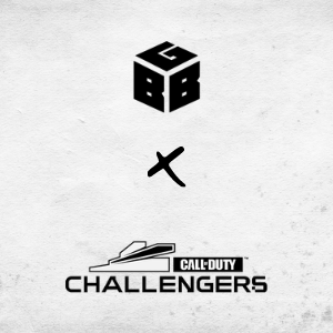 PRESS RELEASE: BBG SIGNS COD CHALLENGERS TEAM