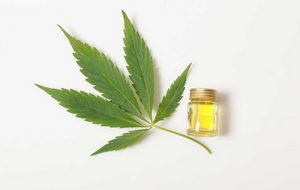 7 Uses and Side Effects of taking CBD Oil