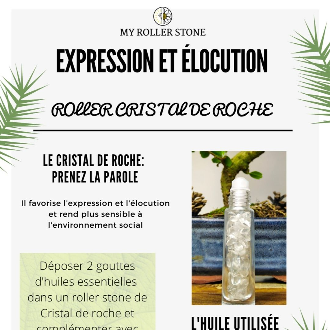 expression et elocution