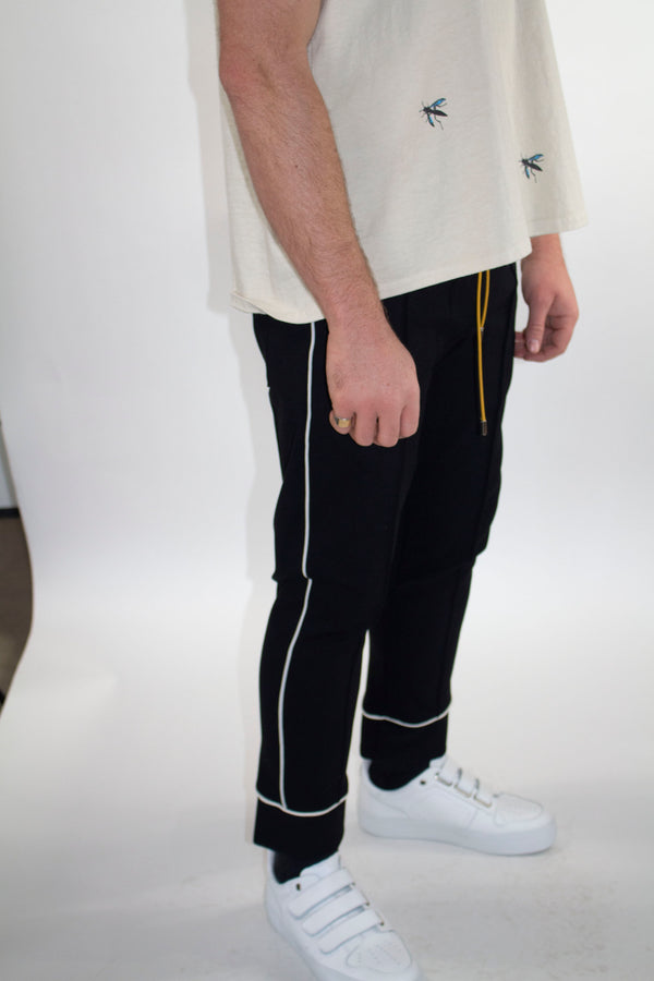 RHUDE Smoking Pants