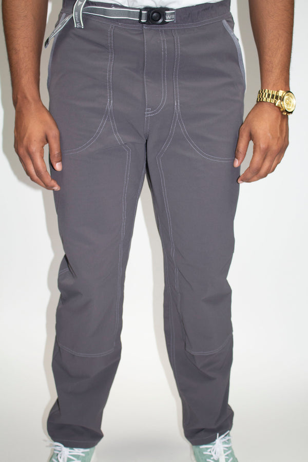 AND WANDER light stretch pants