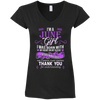I Am A June Girl1