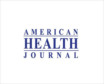 Fasting Mimicking Breakthrough Showcased on American Health Journal on PBS