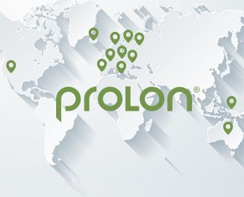 ProLon, Revolutionary Nutri-Technology, Now Available in Twelve Countries Worldwide