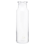 LLM Glass Carafe