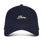 Libre Dad Hat