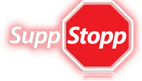 SuppStopp