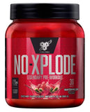 N.O.-XPLODE (30 servings, 1.22lb)