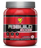 R3build Edge Post-Workout (25 Servings, 475 grams)
