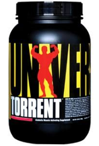 Torrent Post-Workout (15 Servings, 3.28 lb)