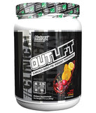 Nutrex Outlift Pre-Workout (20 Servings, 518 grams)