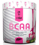BCCA Recovery (30 servings, 210 grams)