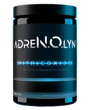 AdreNOlyn Nitric Oxide (Stim-Free) (25 servings, 315 grams)