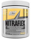 Nitraflex Pre-Workout (30 Servings, 10.6oz)