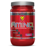 AMINO X (30 Servings, 15.3oz)