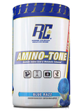 Amino-Tone (30 Servings, 15.3oz)