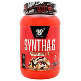 SYNTHA-6® Cold Stone Creamery™ Edition (25 Servings, 2.59lb)