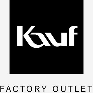 Kauf Factory Outlet
