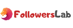 Followerslab