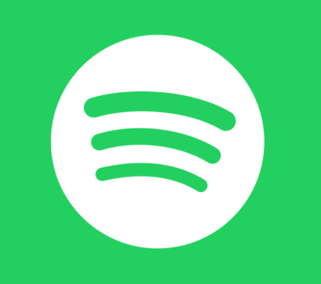 Seguidores Playlist Spotify - Followerslab