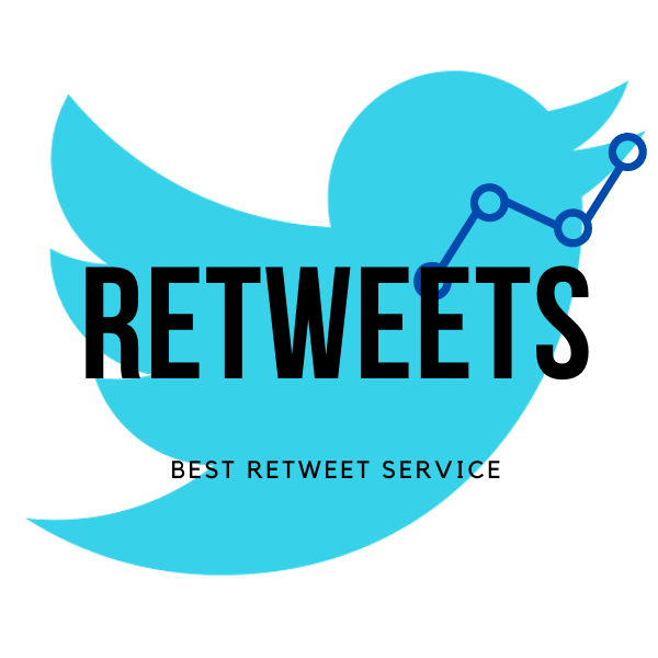 Comprar Retweets Twitter - Followerslab