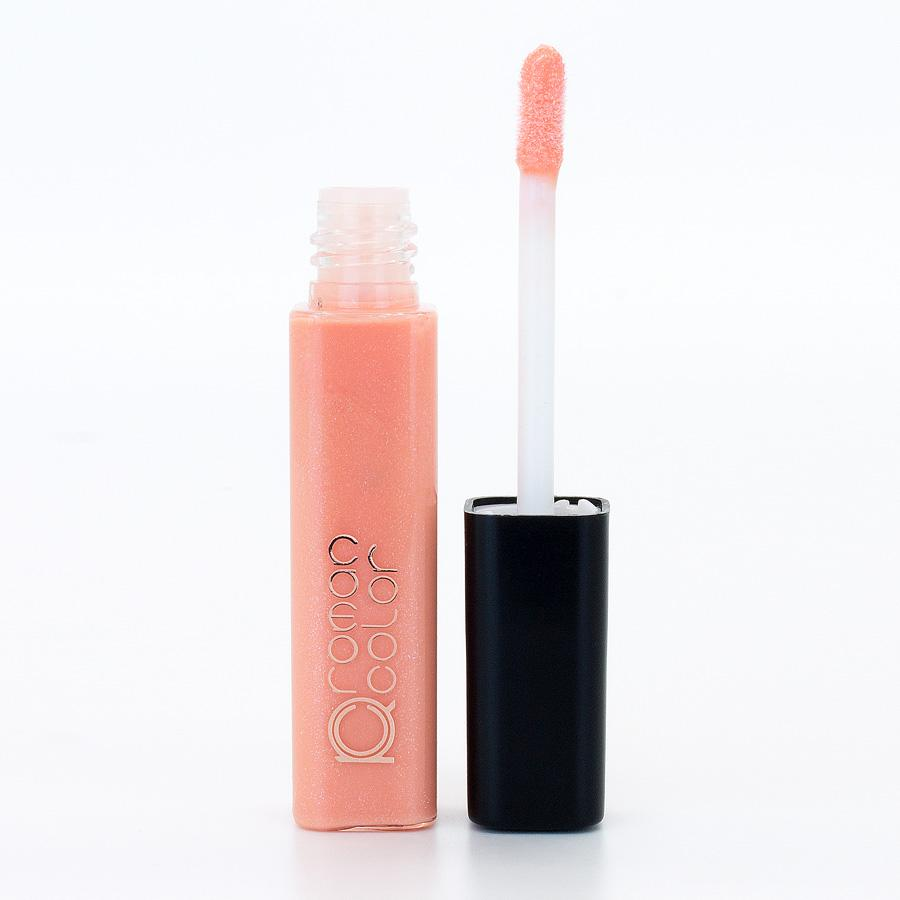 Lip Gloss - Agridulce