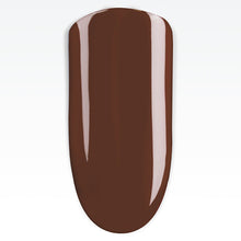 Load image into Gallery viewer, Nail Polish - Chocolate