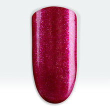 Load image into Gallery viewer, Nail Polish - Reina