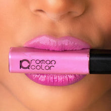 Load image into Gallery viewer, Lip Gloss - Romantica