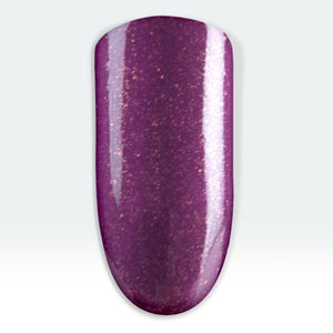 Nail Polish - Vinedo