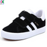 Cruise Velcro Straps Sneakers