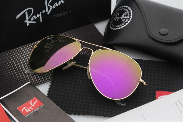 Sadie Unisex Fashion Sunglasses