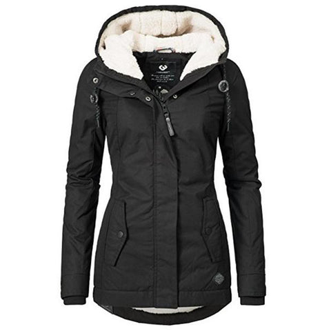 Women Jackets and Coats