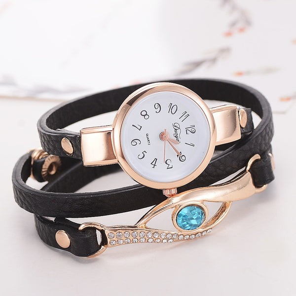Fine Evening Sunyastor Bracelet Watches